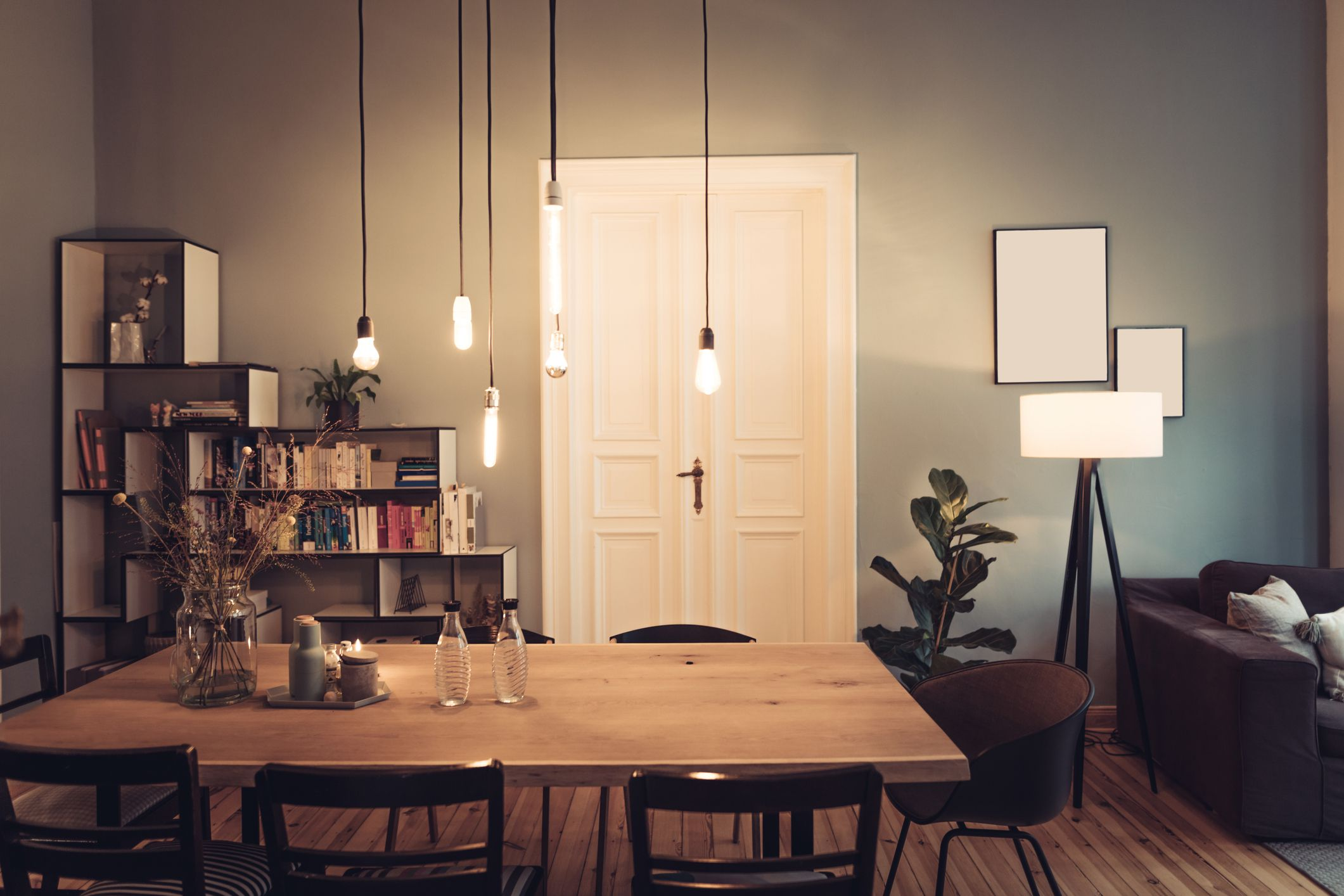 mens office decorating ideas.htm 6 elements of modern masculine room decor  6 elements of modern masculine room decor