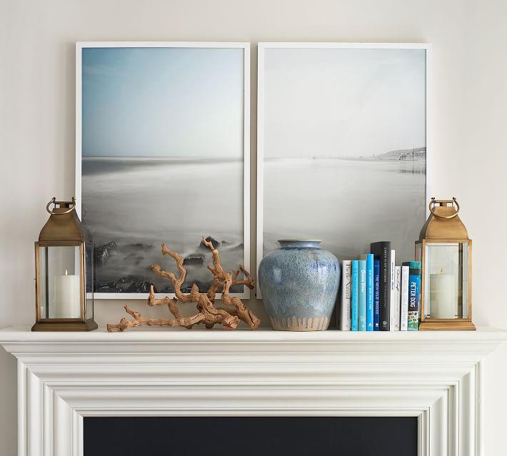 Coastal Composition
