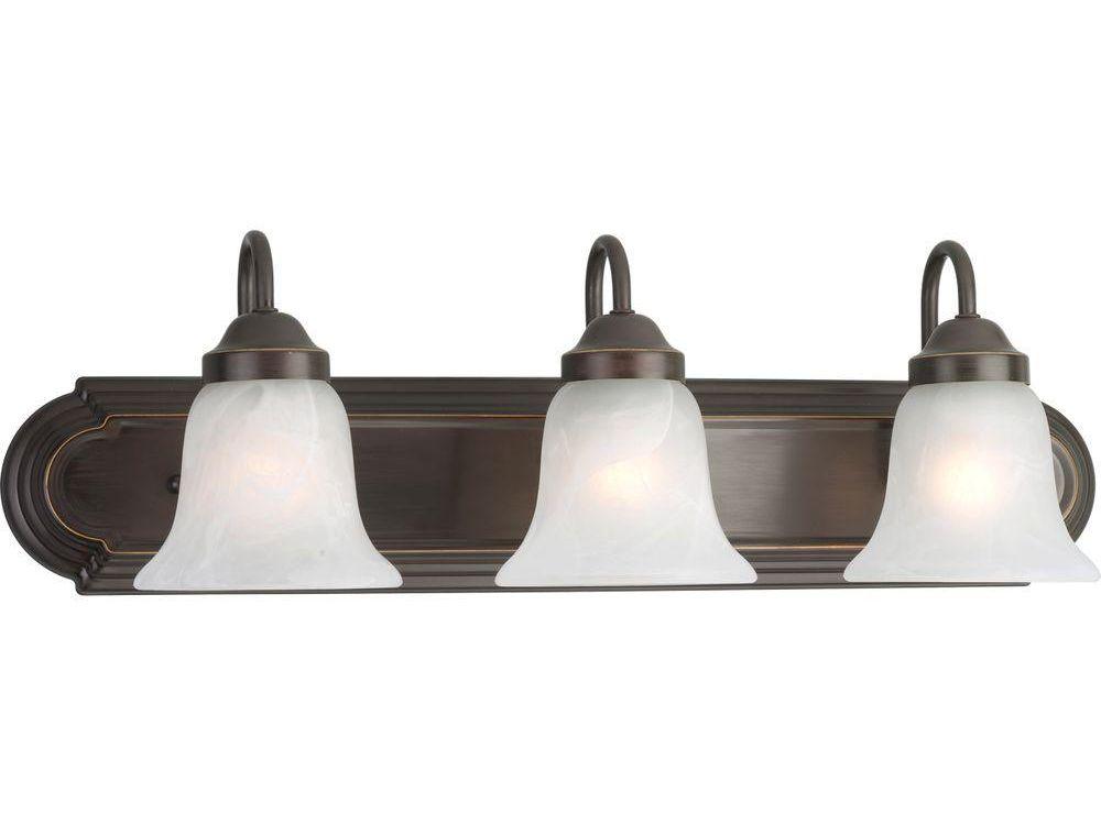 Best Lighting Fixtures For Bathrooms, Light Fixtures For Bathroom