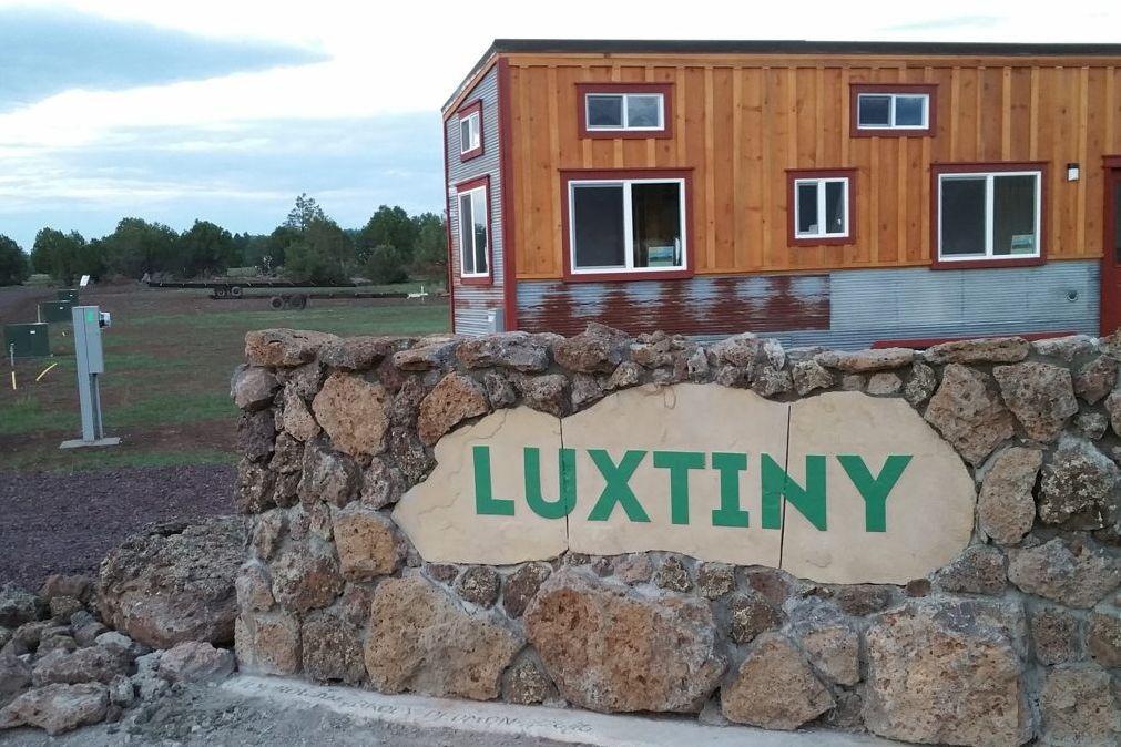 luxtiny-house-community