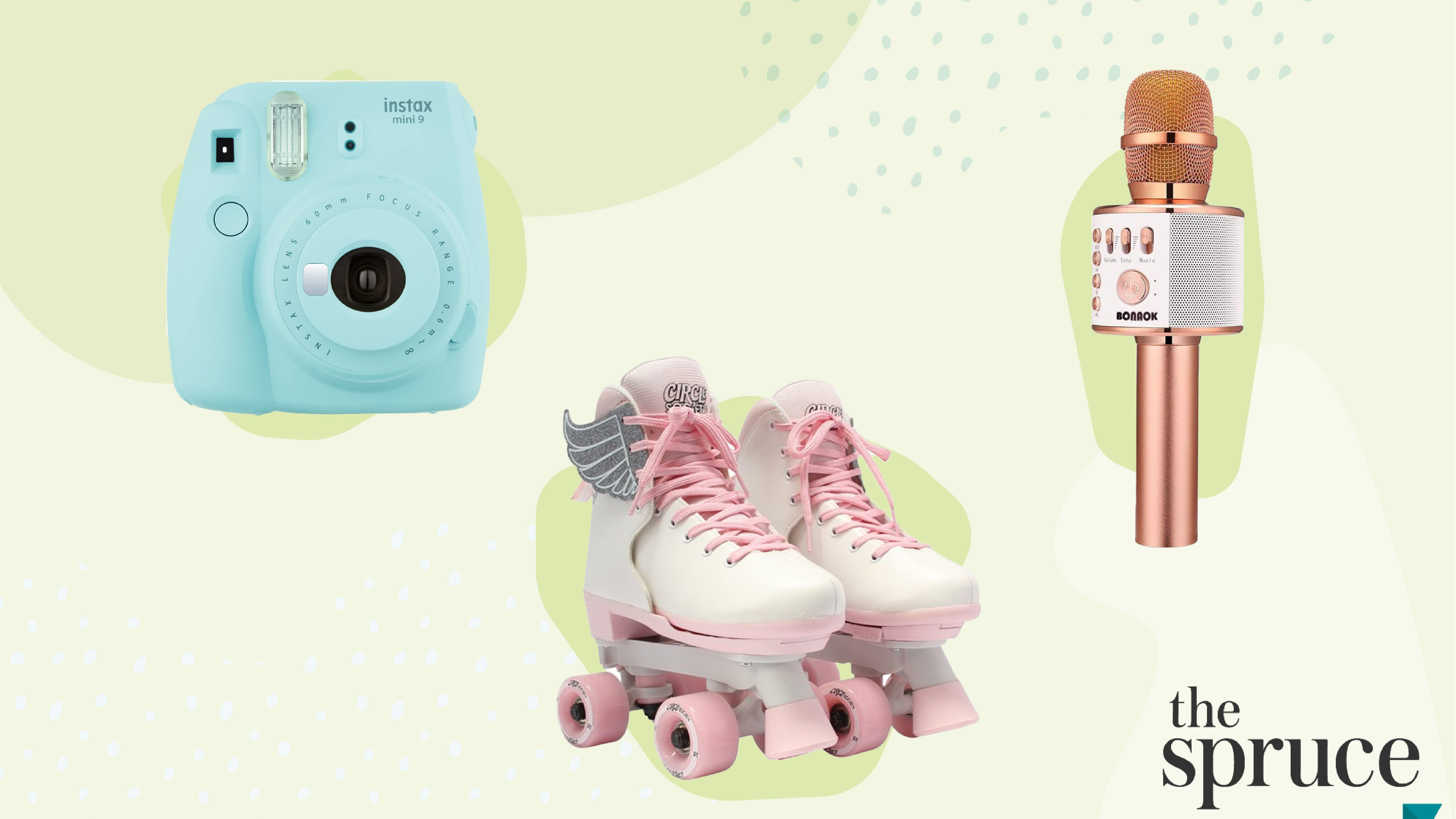 Christmas Presents For 10 Year Old Boy 2021 The 17 Best Gifts For 10 Year Old Girls In 2021