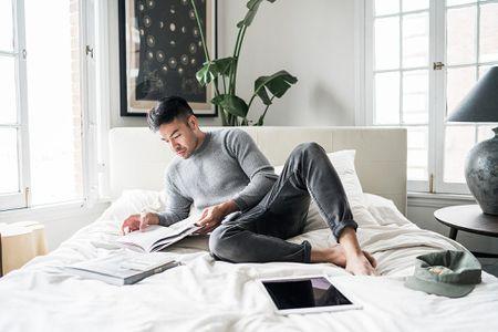 how to make your boyfriend last longer in the bedroom