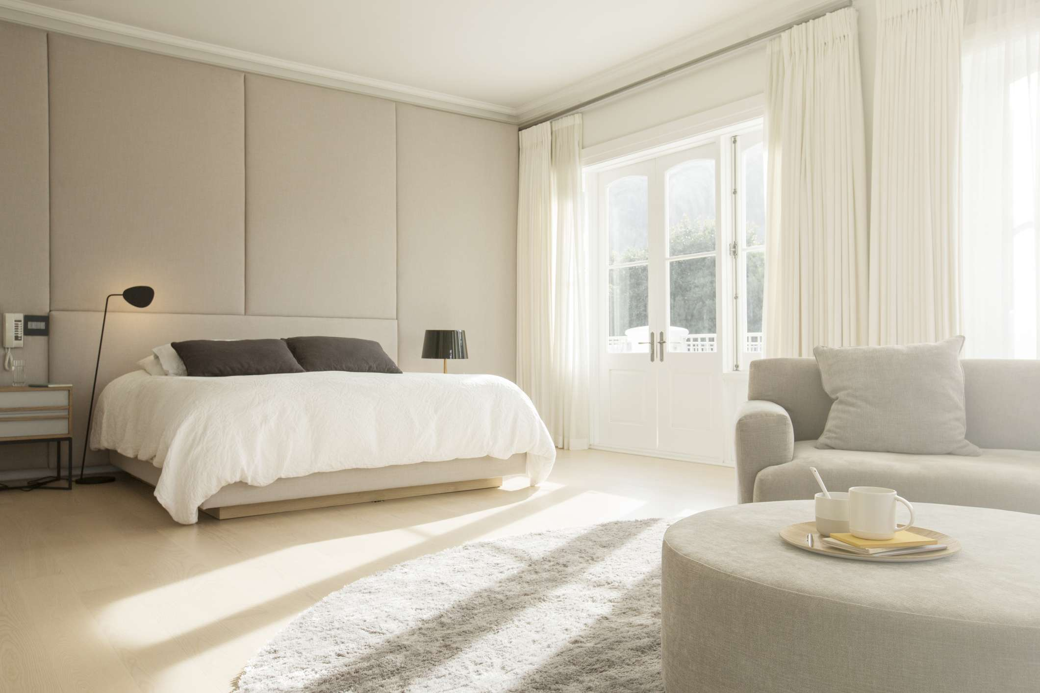 bedroom feng shui design. Bedroom Feng Shui Design E