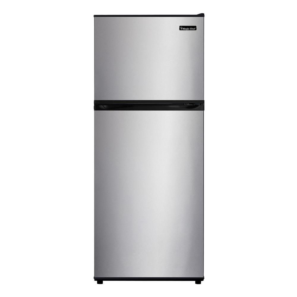 The 7 Best Narrow Refrigerators of 2019
