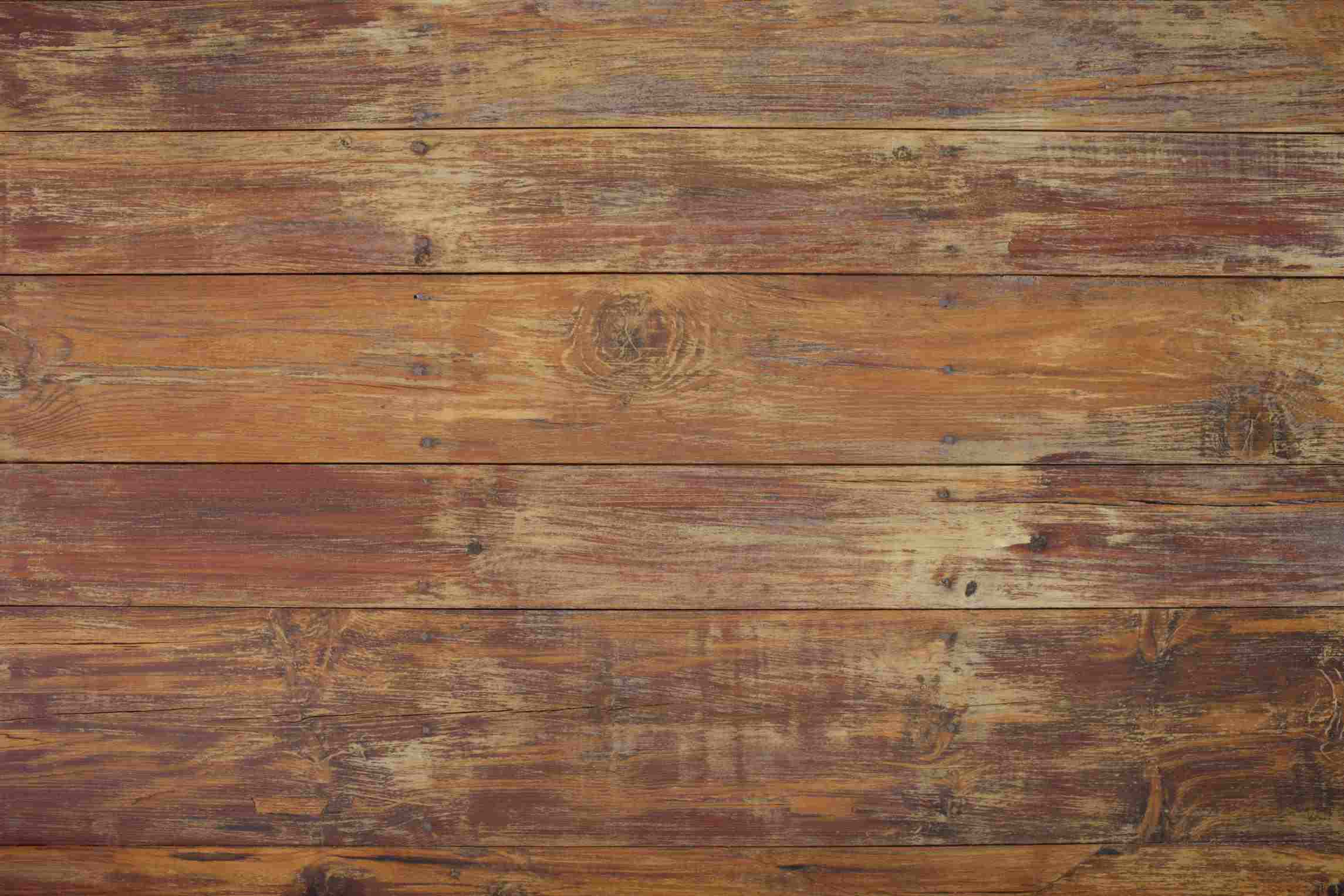Murphy S Oil Soap Bad For Hardwood Floors Carpet Vidalondon