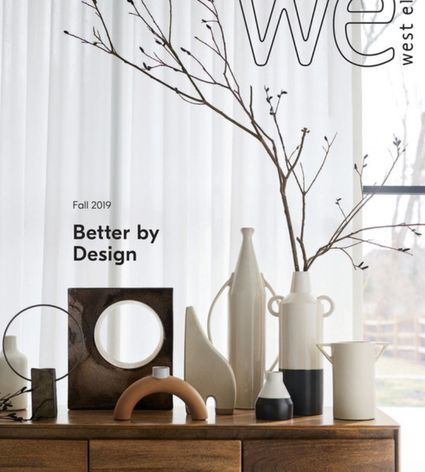 Free Home Decor Catalogs You Can Get In the Mail