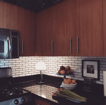 Fantastic Diy Kitchen Backsplash Ideas Complete Home Design Collection Papxelindsey Bellcom