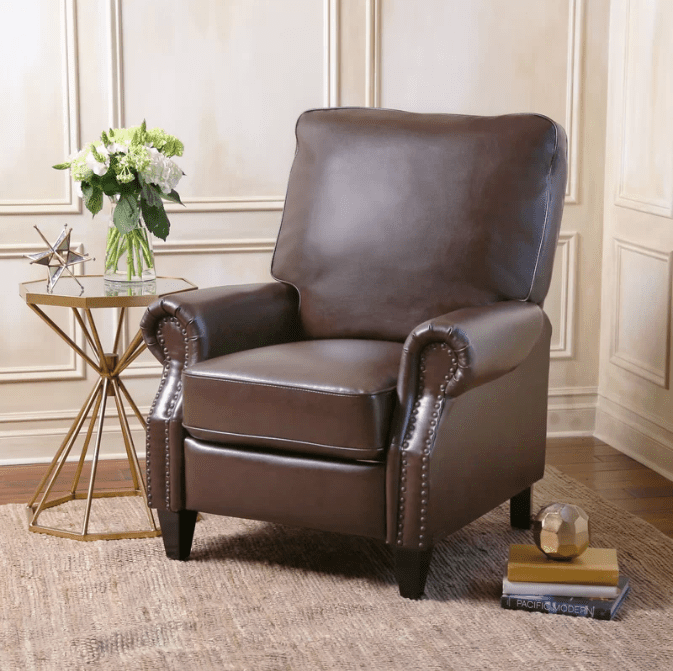 The 9 Best Recliners To Buy In 2019
