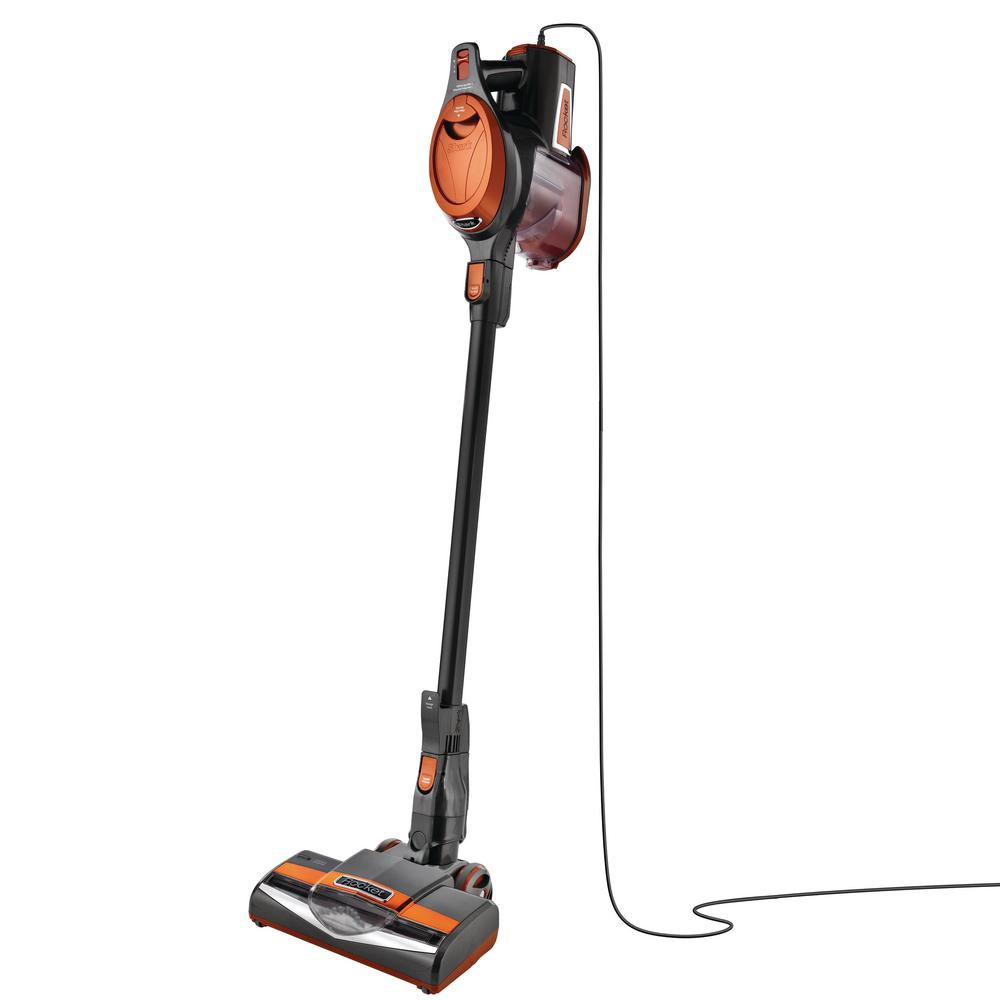Rocket Ultra-Light Upright Vacuum Cleaner