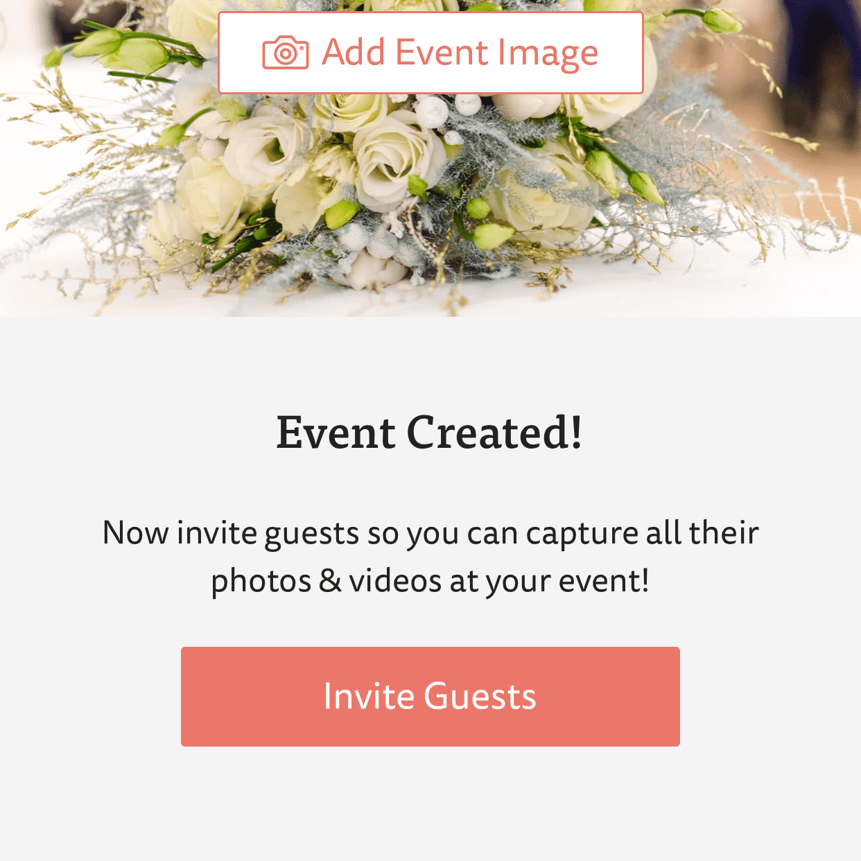 The 11 Best Wedding Planning Apps To Keep You Organized Of