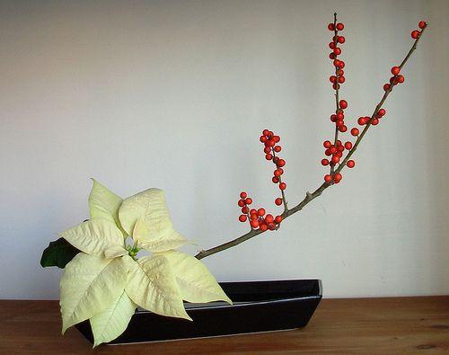 Резултат со слика за photoof of new years ikebana