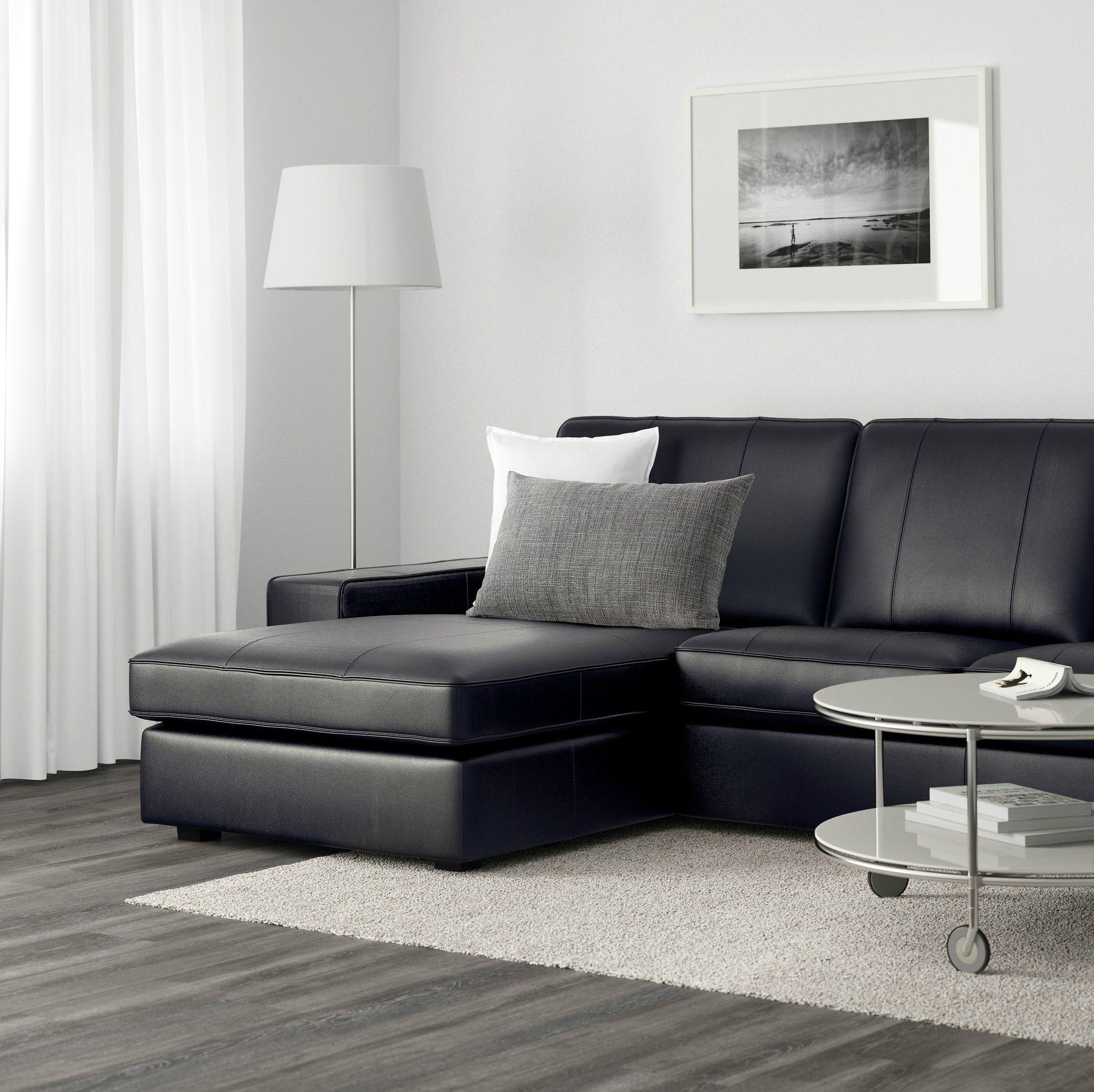 Ikea Kivik Sofa Series Review