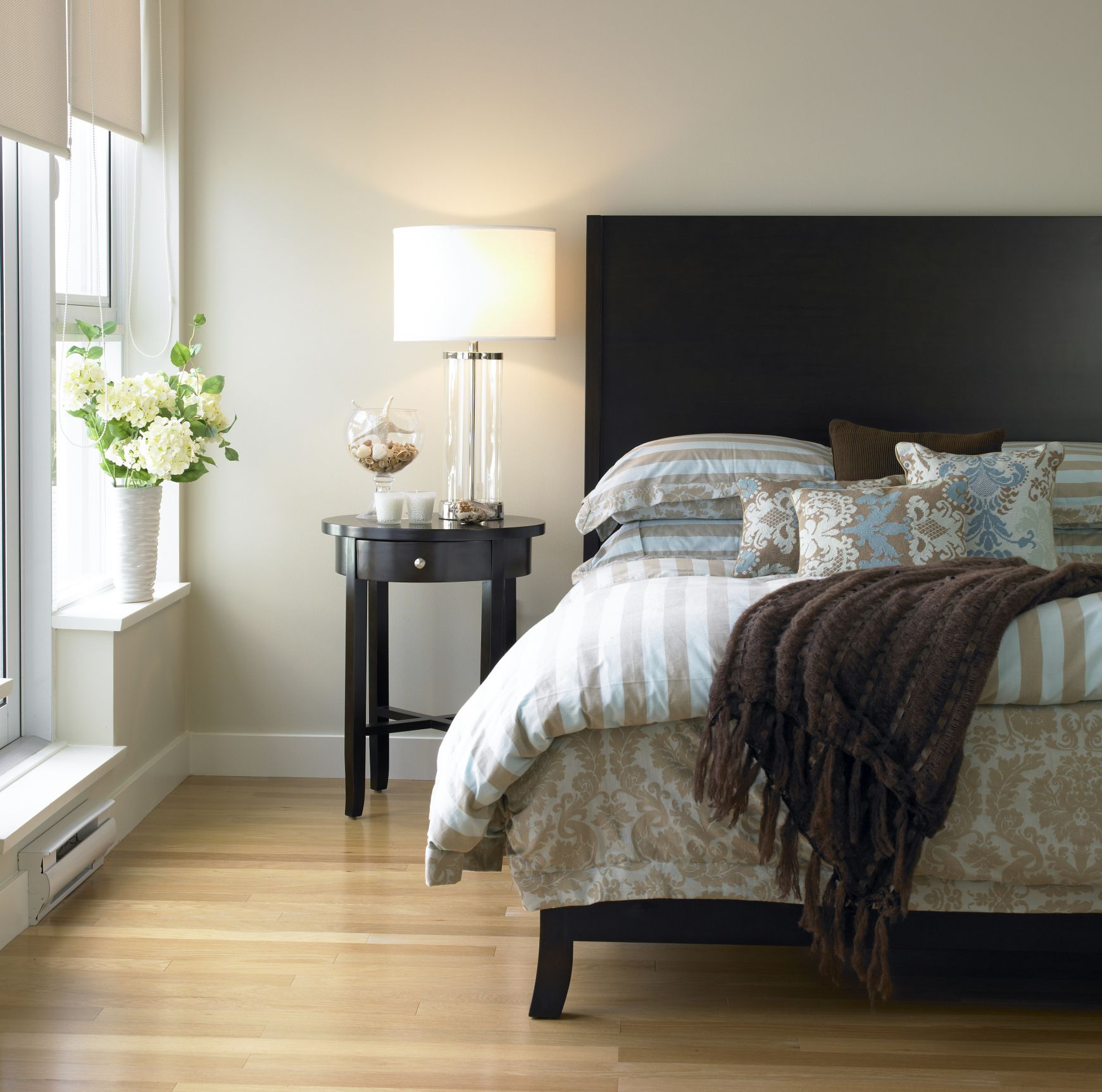 Our Go To Neutral Paint Colors - Chicagoland Home Staging