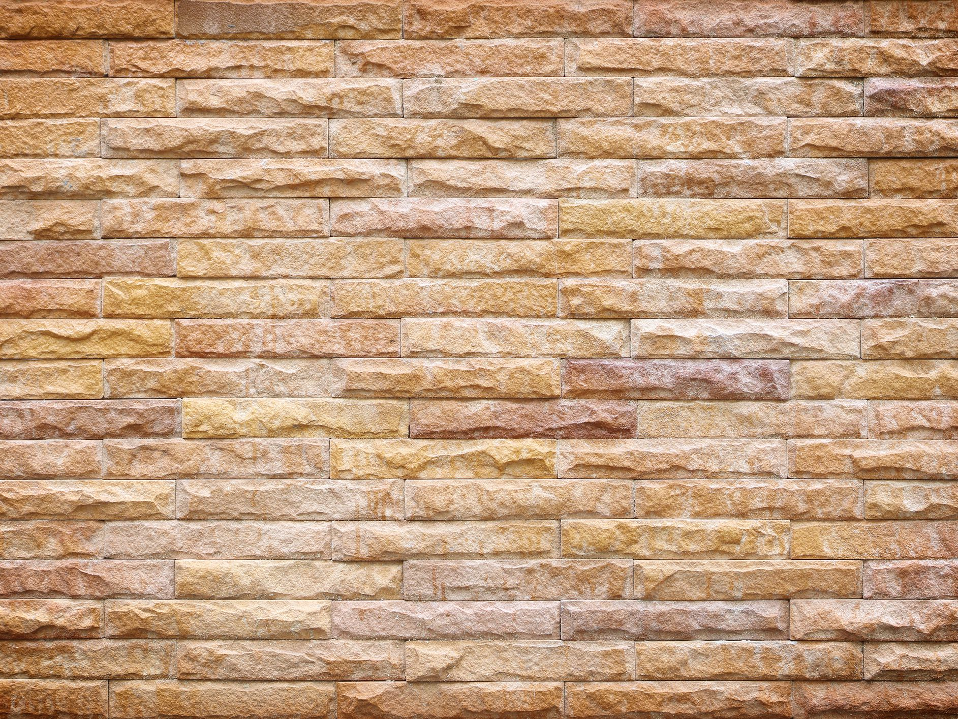 spring cleaning guide tile stone and wood edition.htm faux stone panels what to know before you buy  faux stone panels what to know before