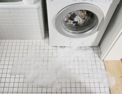 Whirlpool Duet sport Dryer troubleshooting Manual door Latch