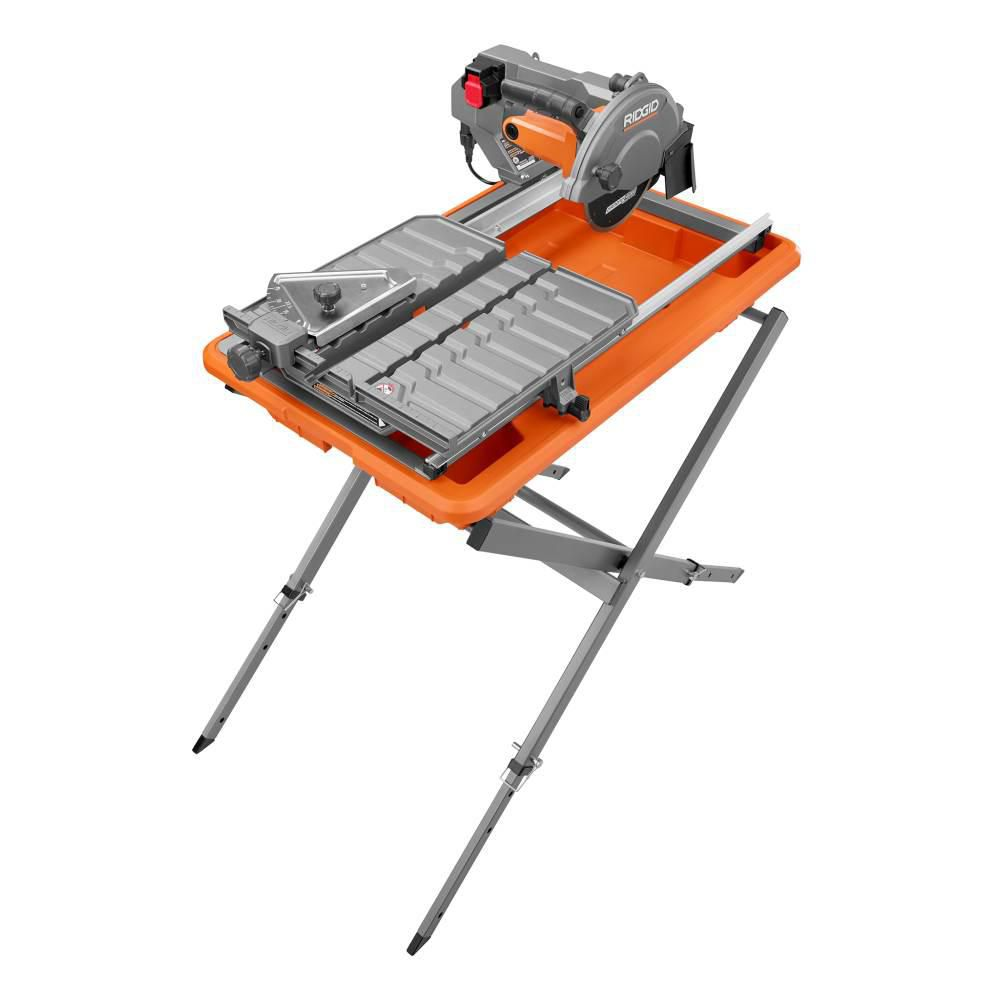 The 8 Best Tools For Cutting Tile In 2021, Tile Saw For Laminate Flooring