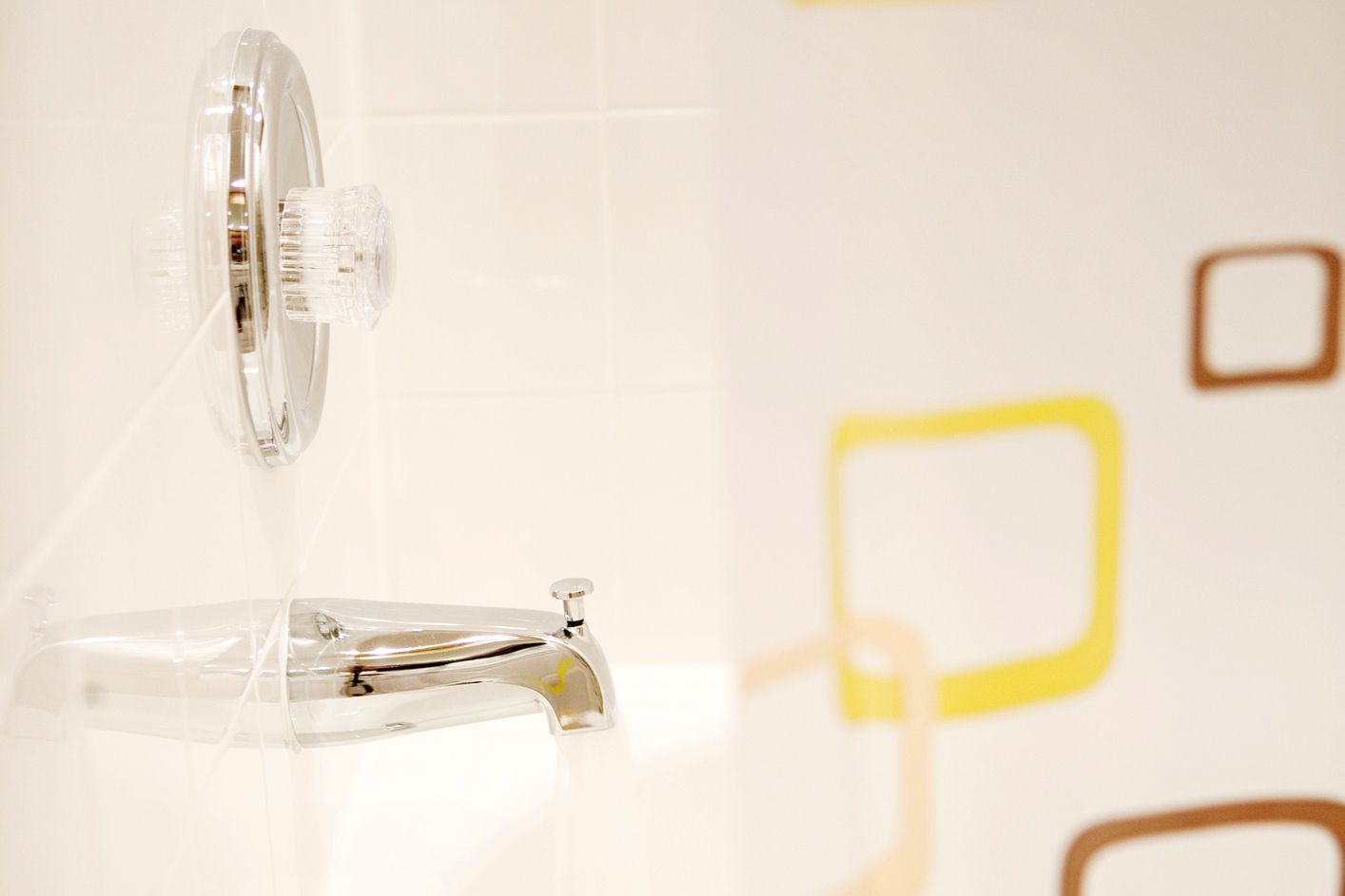 How To Fix A Valley Shower Leak Faucet Repair Together With Moen Parts Diagram As Well