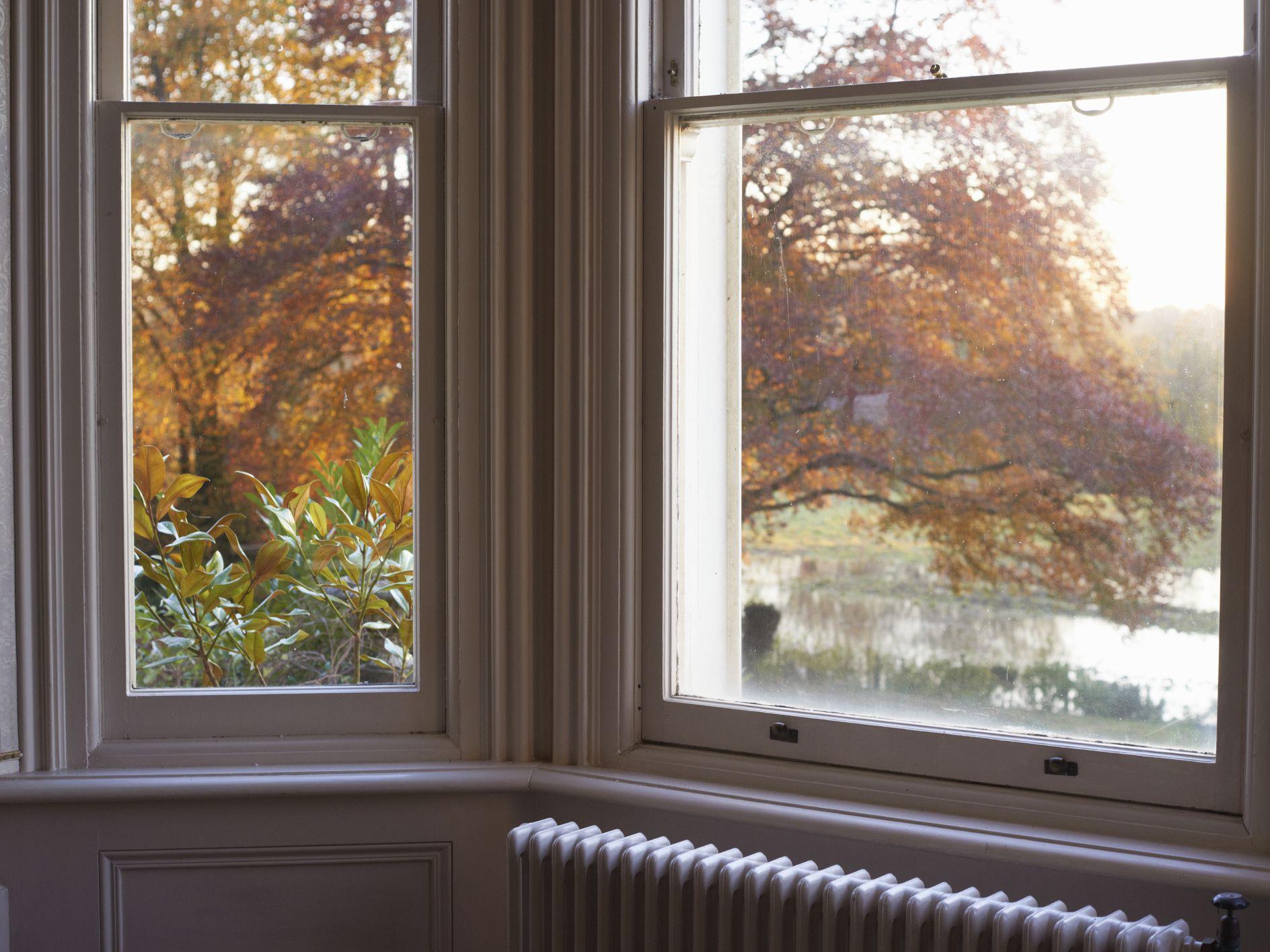 Window Sash Replacement How To Fix Broken Windows