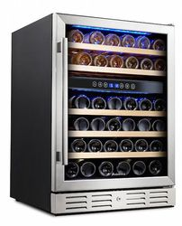 Best Of Best Inexpensive Wine Cooler