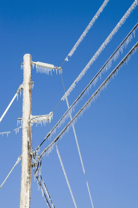Electrical wires approved for damp and wet locations wire differences greentooth Choice Image