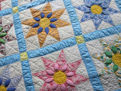 How To Wash Handmade Quilts