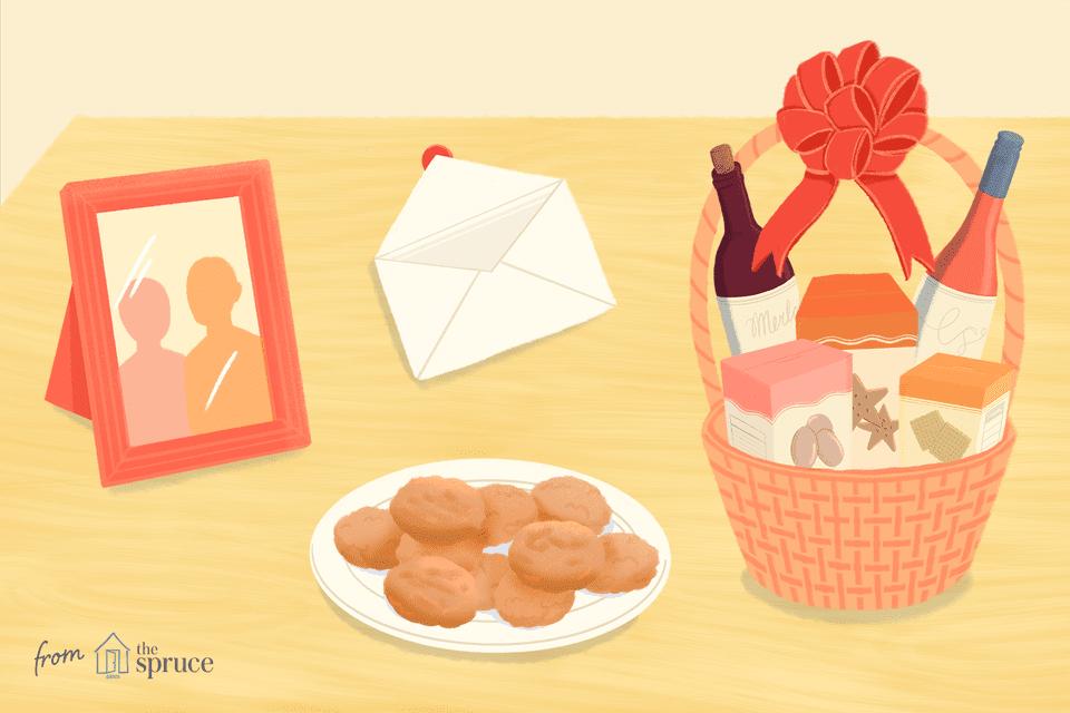 appreciation letter illustration