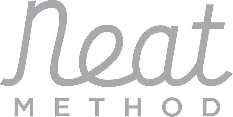 NEAT Method