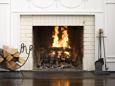 fire-wood-rack