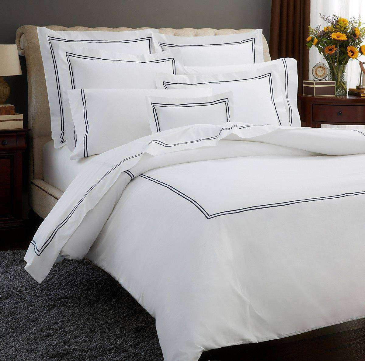 the 9 best sheets sets to buy in 2018