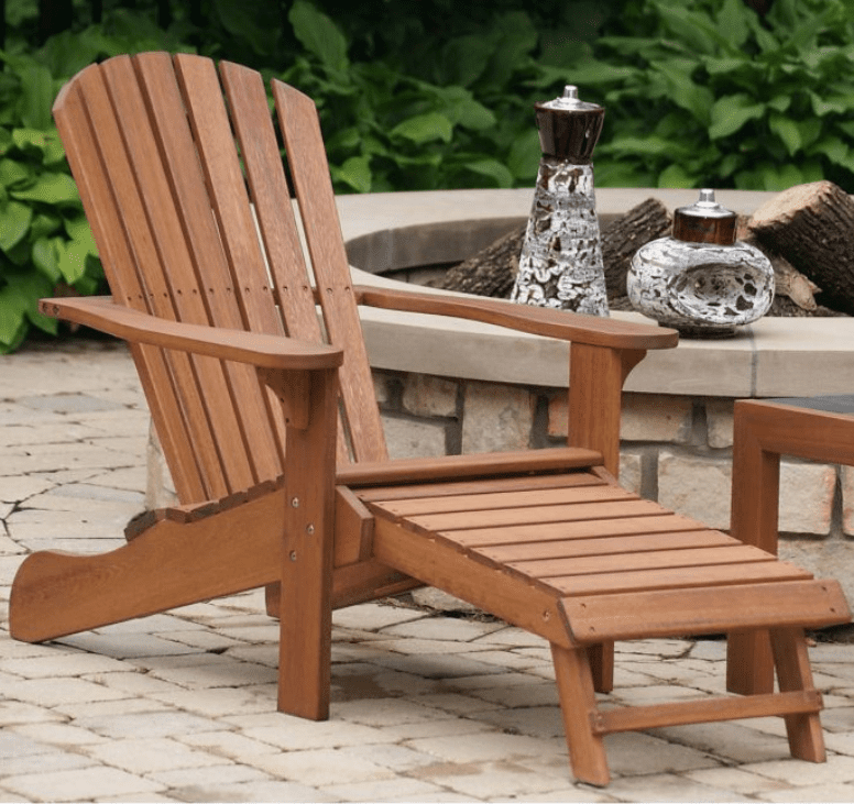 Best Wood For Adirondack Chairs.The 8 Best Adirondack Chairs Of 2019