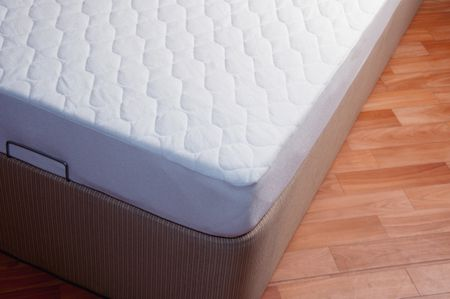 the best time to buy a mattress - Best Time To Buy A Mattress