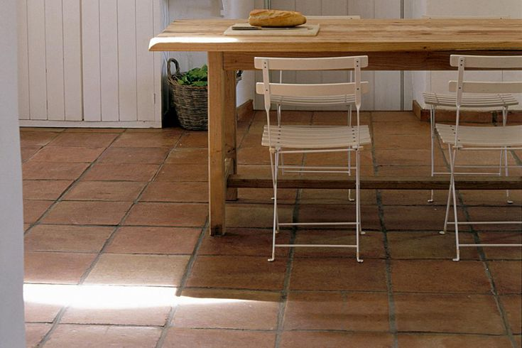 Advantages And Disadvantages Of Ceramic Tile Flooring