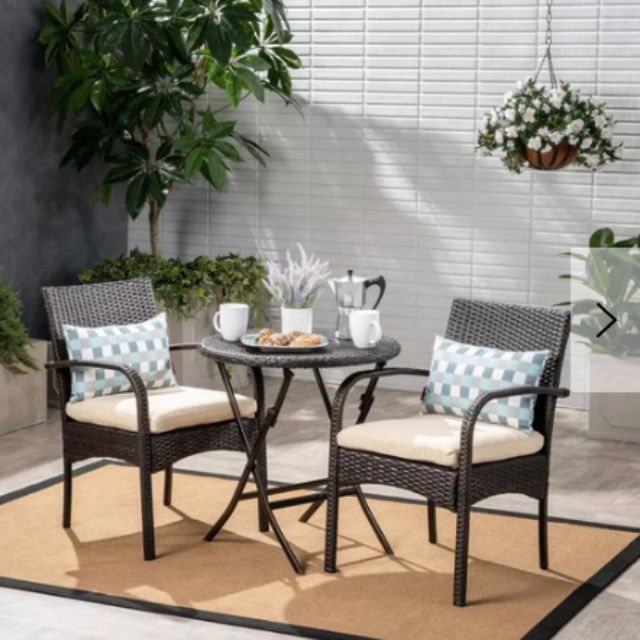 The 8 Best Places To Buy Patio Furniture In 2019