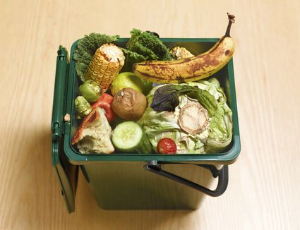 Hot Composting How Make Compost Less Time