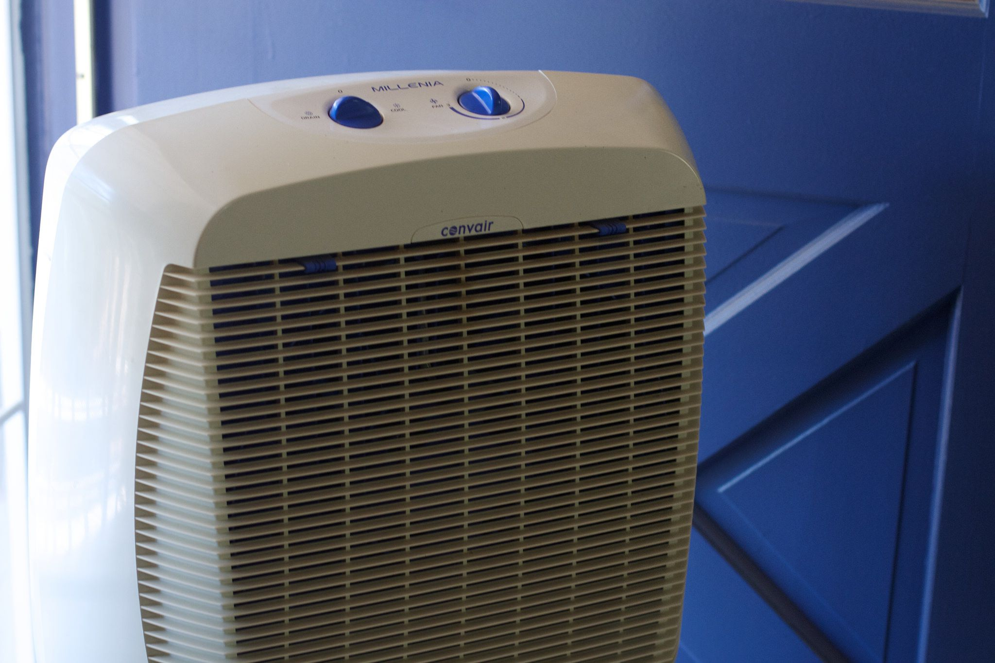 Products For Maintaining Your Evaporative Swamp Cooler
