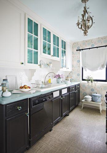 Kitchen Remodeling For Under - 10000 usd bathroom remodel