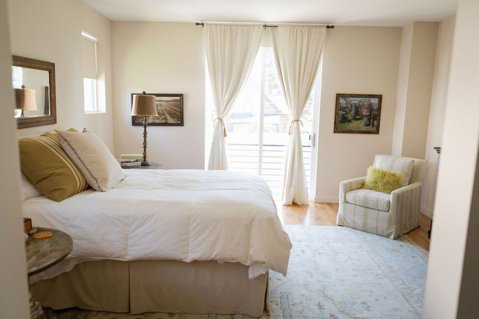 How to organize every room in your family 39 s home - How to clean and organize a bedroom ...