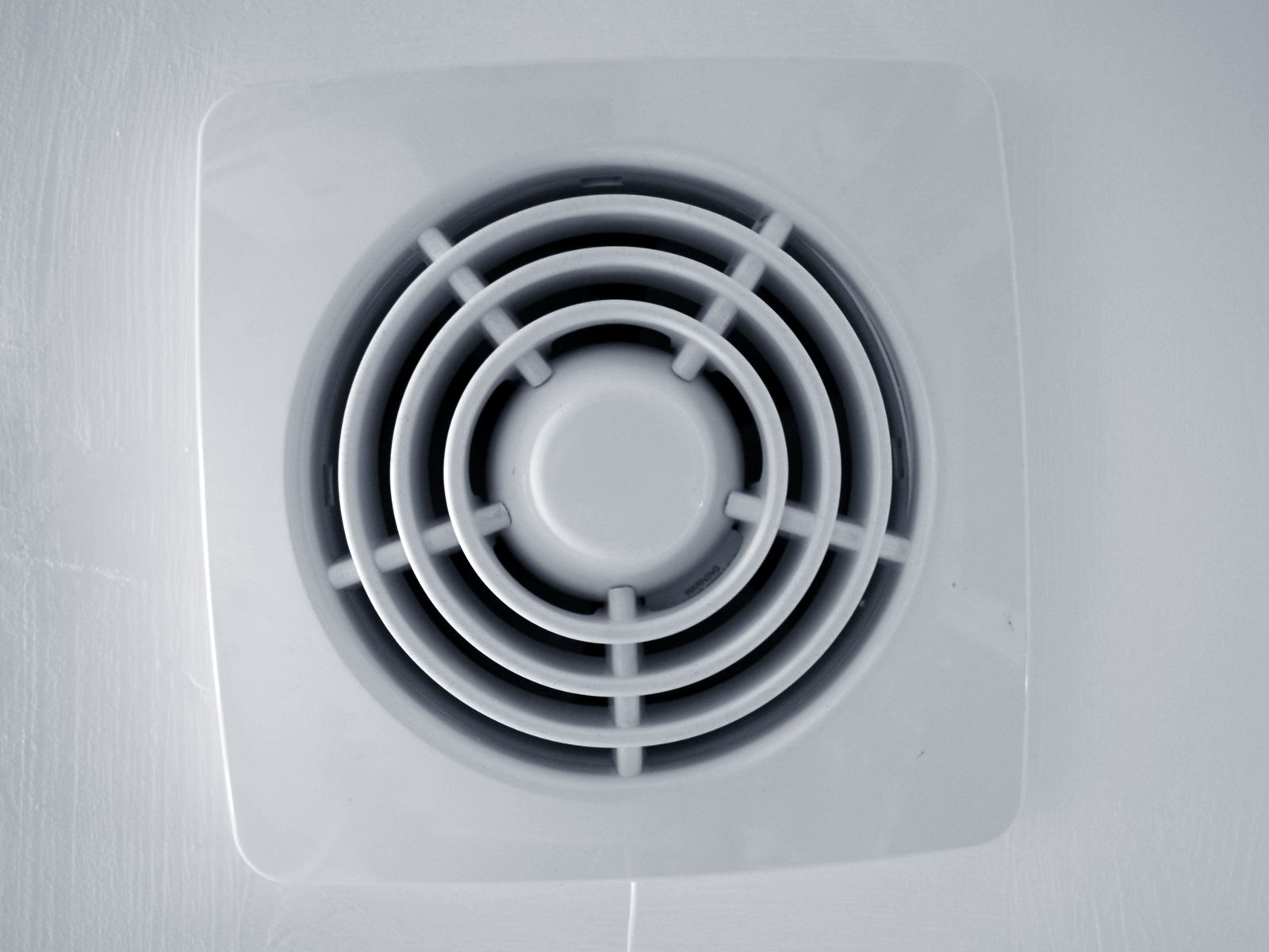 Admirable Bathroom Exhaust Fan Venting Code Basics Home Remodeling Inspirations Propsscottssportslandcom