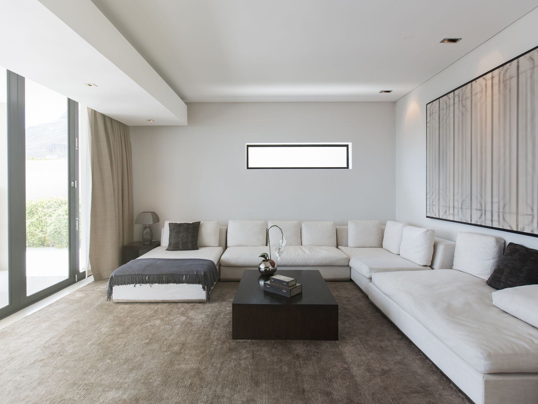 house decorating ideas on a budget.htm room by room decorating basics  room by room decorating basics
