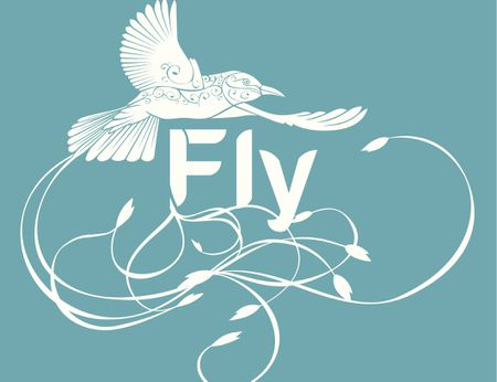7 Feng Shui Bird Symbols To Renew And Inspire