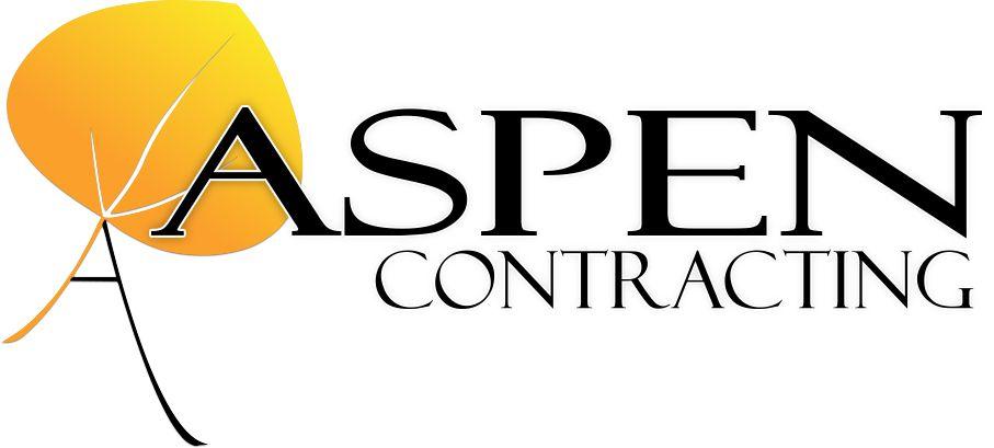 Aspen Contracting Inc.