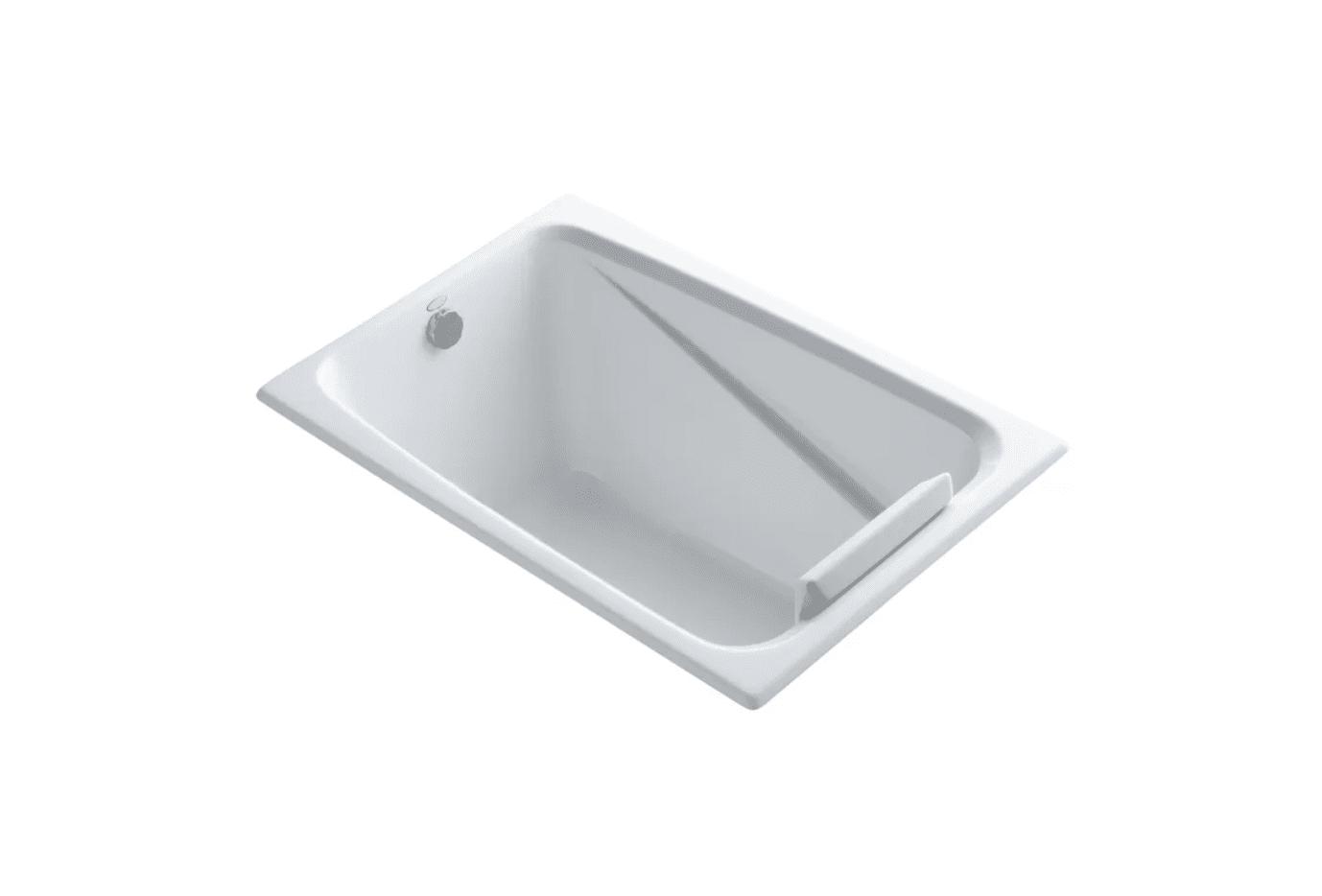 kohler-greek-tub