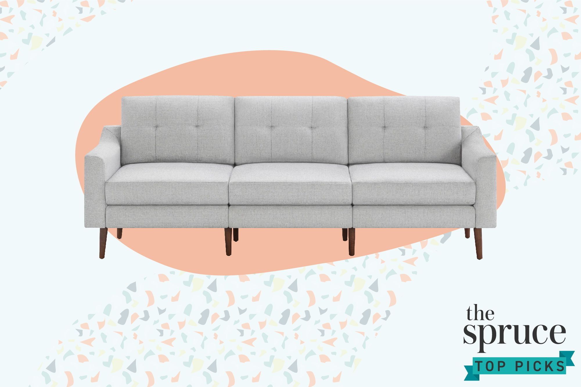 The 12 Best Couches of 12