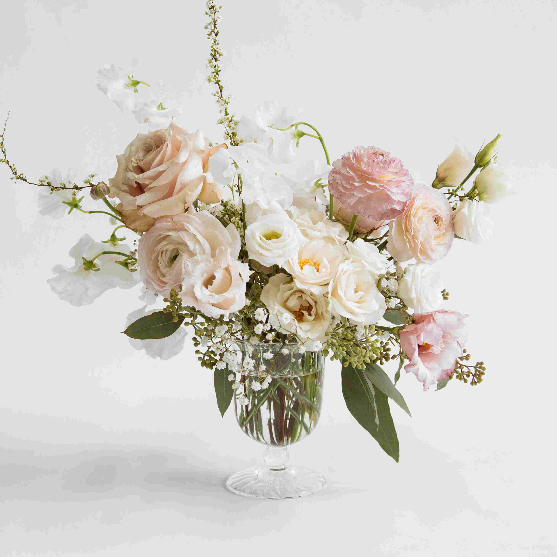 Ella bouquet by Floom florist