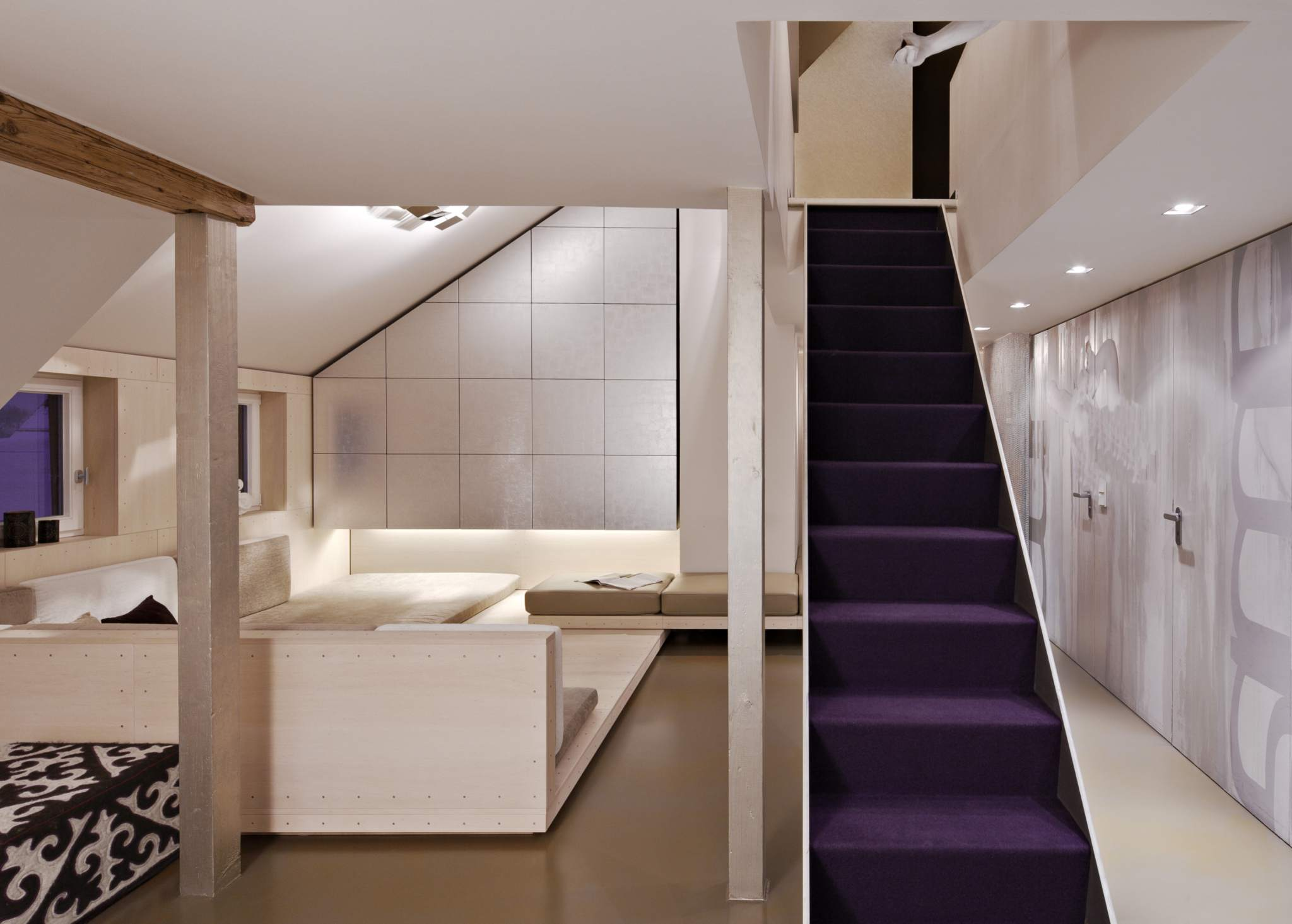 Modern Carpet For Stairs 1500 Trend Home Design 1500