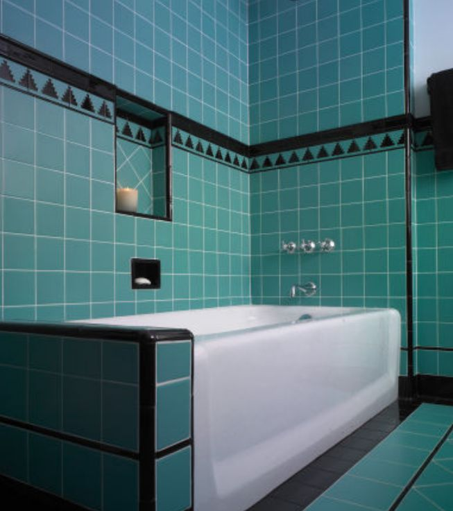 bathroom decorating ideas in blue use these bathroom decorating ideas for your home  use these bathroom decorating ideas for