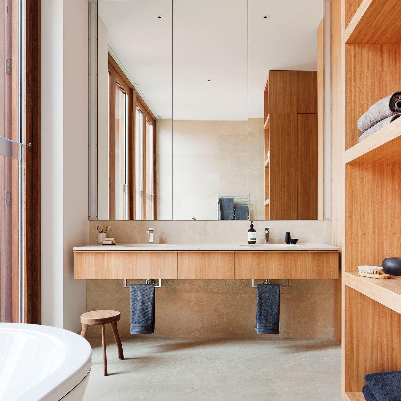 classic tropical island home decor home improvement.htm 50 inspiring bathroom design ideas  50 inspiring bathroom design ideas