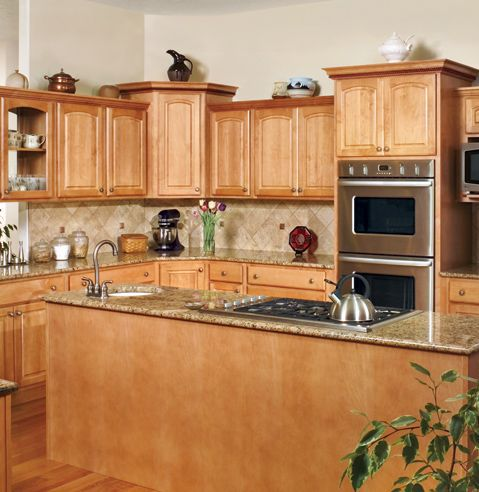 Corner Kitchen Cabinet Solutions on ideas for kitchen table, ideas for kitchen hutch, ideas for kitchen bar, ideas for kitchen wine rack, ideas for kitchen desk, ideas for kitchen pantry, ideas for kitchen shelves, ideas for kitchen painting,