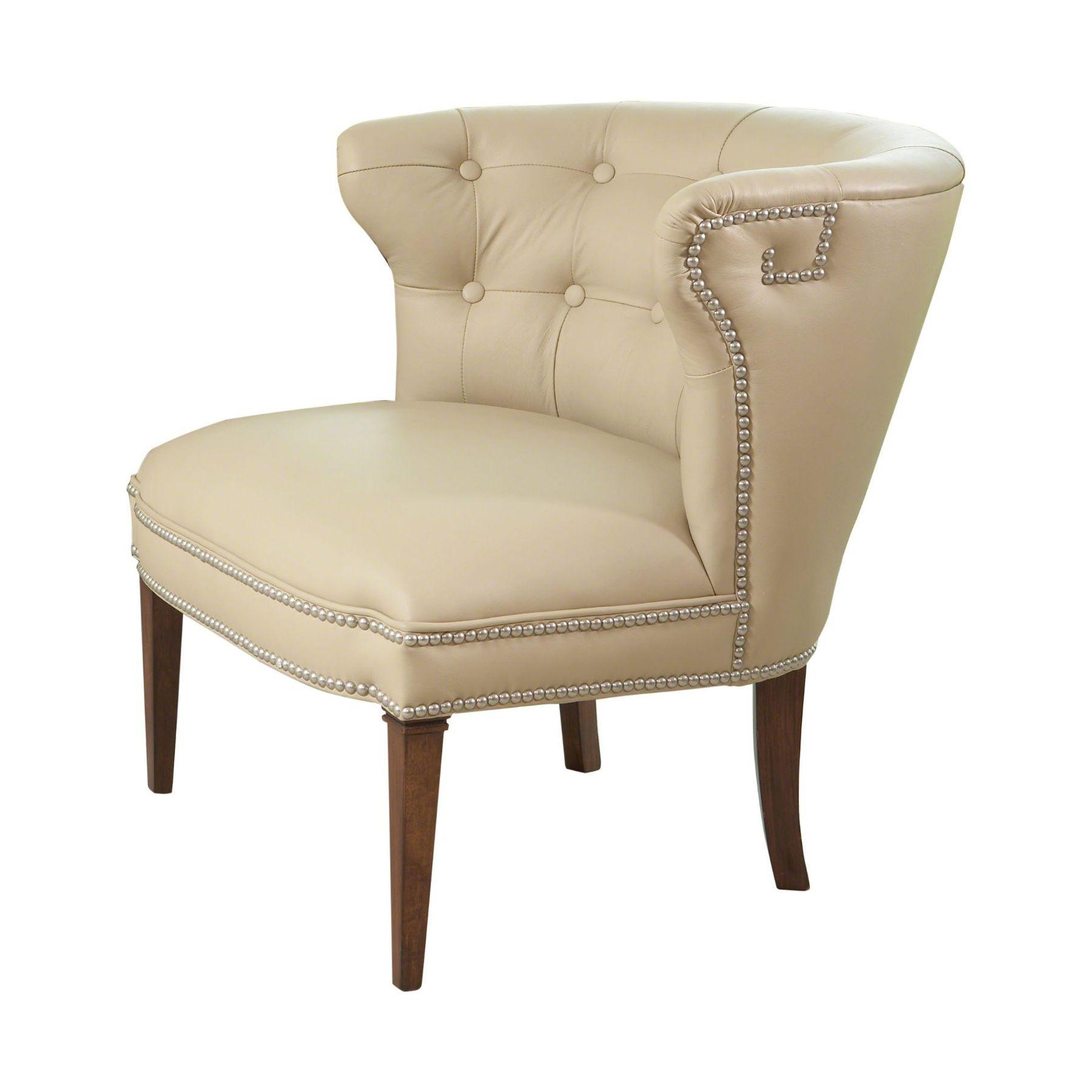 Excellent Modern Klismos Chairs Unemploymentrelief Wooden Chair Designs For Living Room Unemploymentrelieforg
