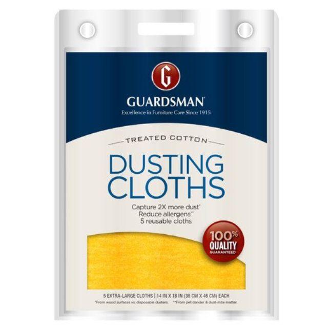 guardsman-cloths